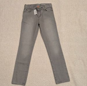 NWT Skinny Jeans by the Children's Place size 12